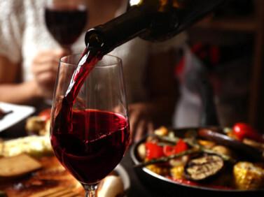 Comprar vinos Ribera de Duero